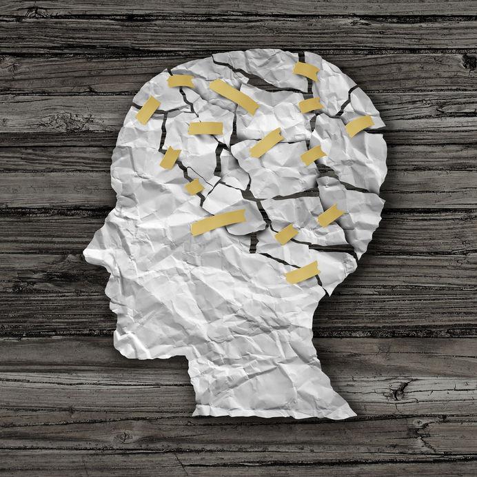 Especialidades-Alzheimer-2