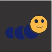 icono-gusano