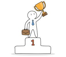 premios-icon