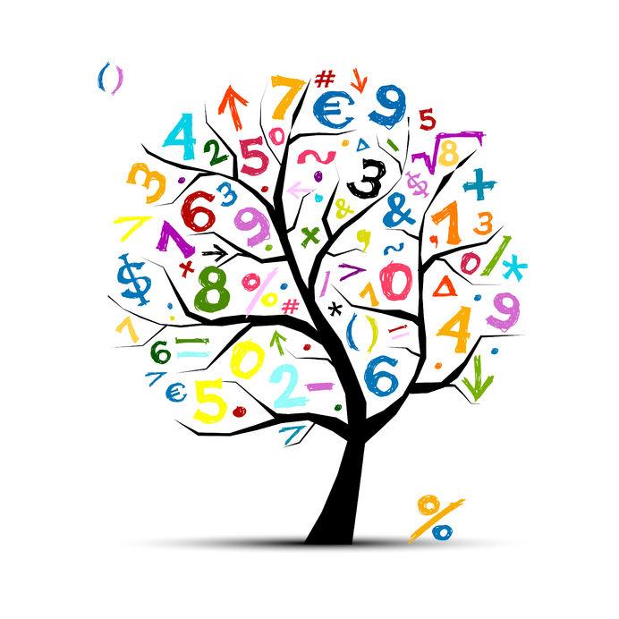 Especialidades-Aprendizaje-1
